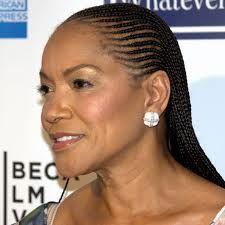 Remarkable Cornrows Straight Back Professional Hair Pinterest Cornrows Hairstyles For Men Maxibearus