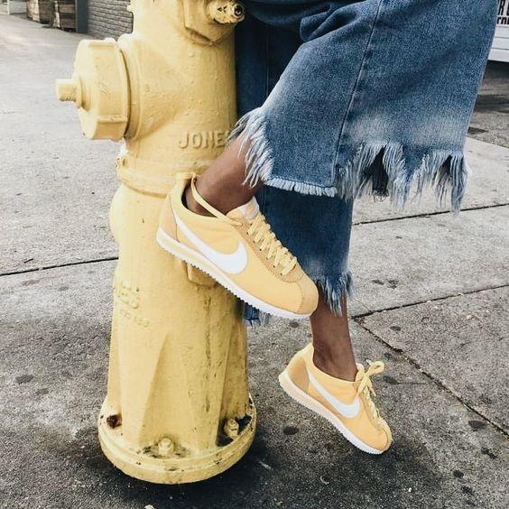 abbinare scarpe adidas