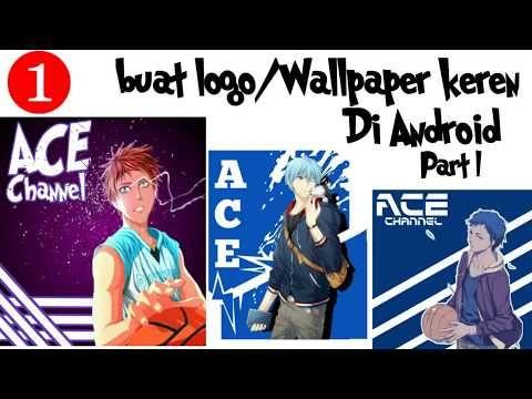 Paling Keren 29 Wallpaper Keren Android Anime Cara Membuat Logo Wallpaper Anime Keren Pixella Android Wallpaper Anime Wallpaper Keren Cool Anime Wallpapers Cara download wallpaper anime hd