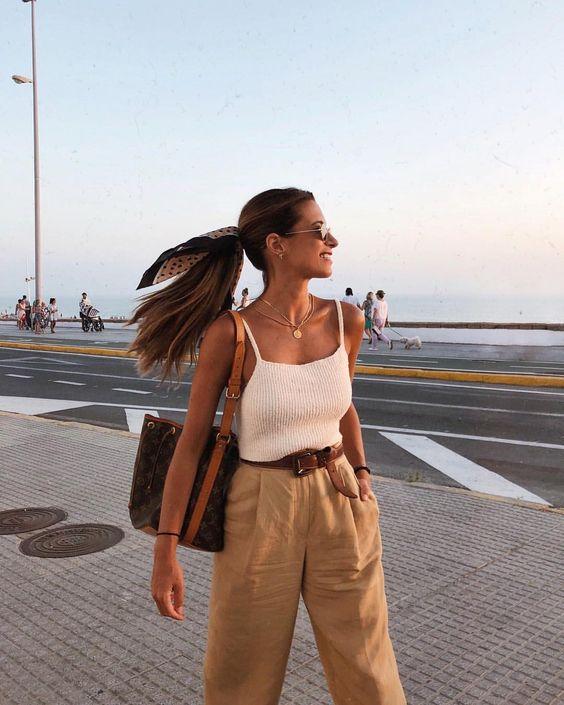 María Valdés в Instagram: «🧡»