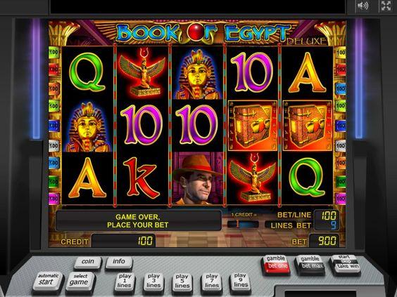 Slot24.ru игровые аппараты бесплатные игры игровые автоматы играть бесплатно без регистрации пирамиды