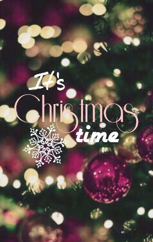 It S Christmas Time Merry Christmas Images Christmas Pictures Christmas Images