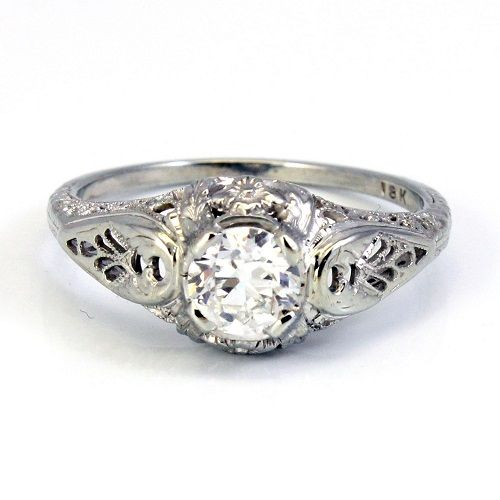 Art-deco-engagement-ring-setting.jpg (500×500)