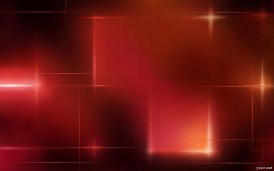 خلفيات للتصميم 2019 خلفيات فوتوشوب للتصميم Hd مصراوى الشامل Red Wallpaper Phone Wallpaper Images Background Images Wallpapers