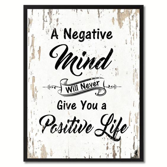 life inspirational quotes positive inspirational quotes