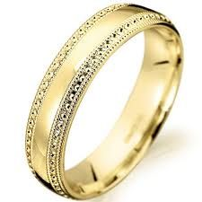 http://fancyringpix.com/wp-content/uploads/jewelry-accessories-world-wedding-rings-2011-wedding-rings-2011-514a9f5fe048c.jpg க்கான Google பட முடிவுகள்