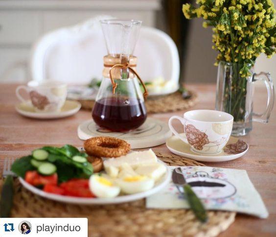#Repost @playinduo  Güzel pazarlar Kahvaltı müzikleri hazır mı  Bizimkisi  Lewis Fieldhouse-Not done loving you  #kahve #keyif #kahhve #kahhvecom #gunaydin #guzellik #specialtycoffee #thirdwavecoffee #coffeegram #coffeeporn #coffeeaddict #coffeegeek #coffeeist #coffeesesh #coffeediary #coffeeshots #coffee_inst #barista #chemex #pourover #mokapot #drip #brewer #dripper #hario #bialetti http://ift.tt/1U25kLY