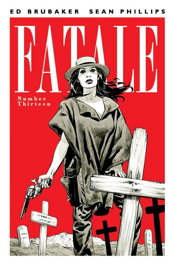 Comic inspired by Raquel Welch in Hannie Caulder