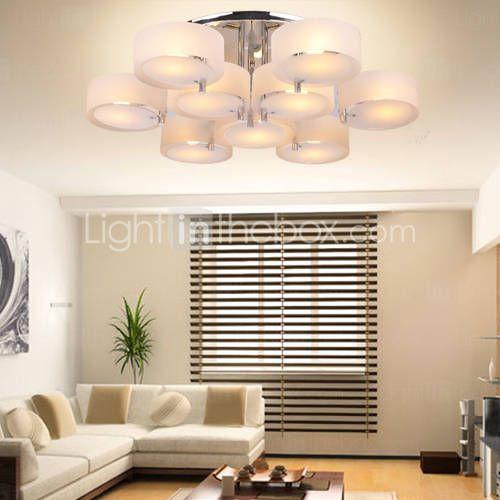 lighting #lighting: