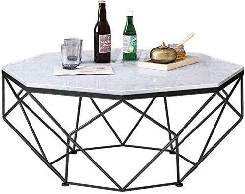Sunbaobao Dining Table Furniture Living Room Coffee Table