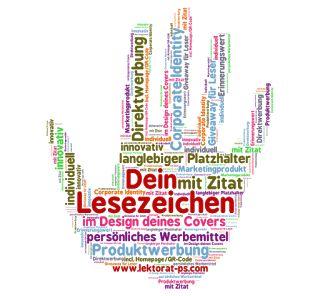 Petras Blog: #Lesezeichen  #Cloud  http://ps-lektorat-koeln.blogspot.de/p/lesezeichen.html