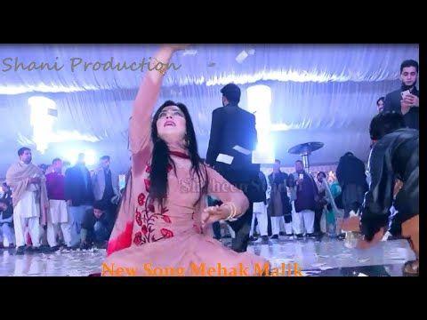 Jogiya New Song Mehak Malik Dance Performance 2020 In 2020