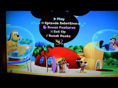 Pin By Blair Boyd On Mickey Mouse In 2020 The Book Club Splash