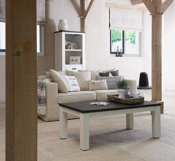 Eetkamerstoel Gogo: moderne stoel in grijs kunststof #leenbakker ...