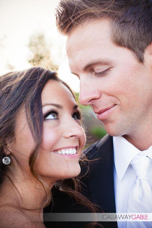 Blake And Holly Bachelor Pad Wedding