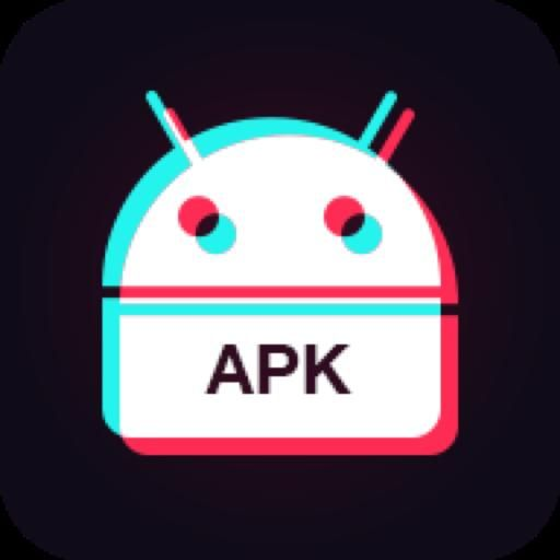 Tiktok Wall Picture App Free Offline Apk Download Android Market Picture Wall Photo Apps Live Photo App