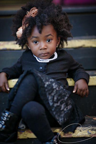 Too cute: