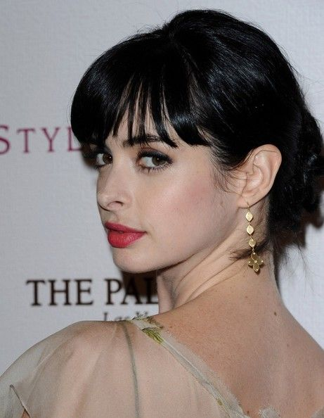 Krysten Ritter Photo - 2010 Hollywood Style Awards