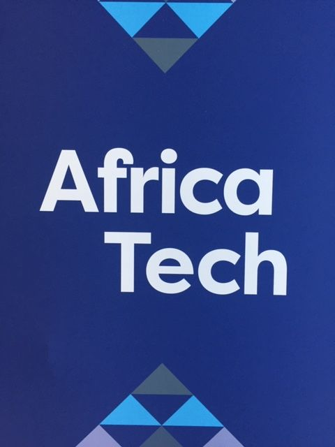 AfriTech - African Online Payment Providers