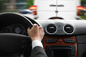Ways to Find an Automobile Accident Attorney in Los Angeles