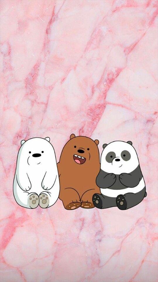 Wallpaper De Los Escandalosos Panda Polar Y Pardo Fondos De Pantalla Bebes Dibujos De Escandalosos Fondos De Pantalla Panda