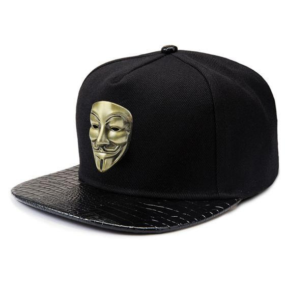 $22.50 (Buy here: https://alitems.com/g/1e8d114494ebda23ff8b16525dc3e8/?i=5&ulp=https%3A%2F%2Fwww.aliexpress.com%2Fitem%2FBrown-V-for-Vendetta-Snapback-Caps-Cotton-Baseball-Caps-Men-Hats-Hip-Hop-Street-Dancer-MC%2F32637677822.html ) Brown V for Vendetta Snapback Caps Cotton Baseball Caps Men Hats Hip Hop Street Dancer MC DJ Gorras Mask Logo Gift NMZ105 for just $22.50