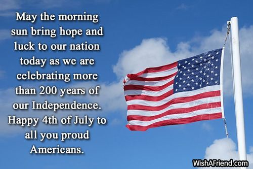 Us Independence Day Wishes And Quotes For Boyfriend Fourth Of July Quotes July Quotes Happy 4 Of July