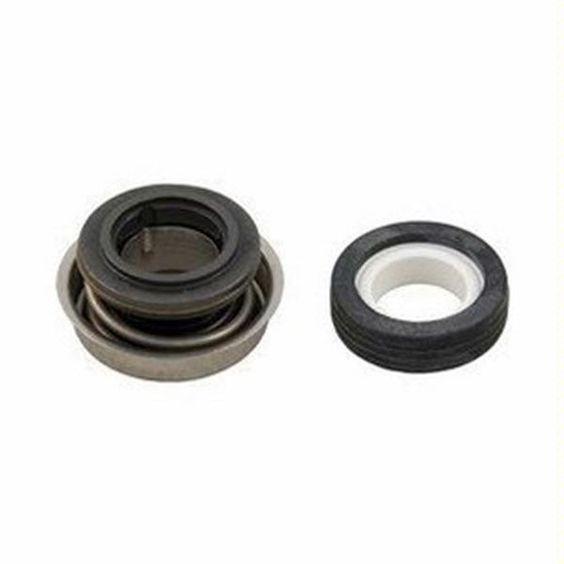 Waterway Pump Seal Set Rubber. Waterway Part #319-3100B
