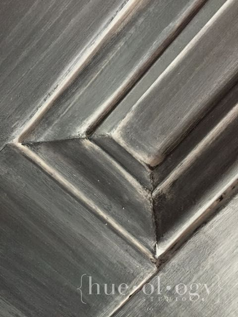 Annie Sloan Chalk Paint | Hueology Studio | For making | Pinterest ...