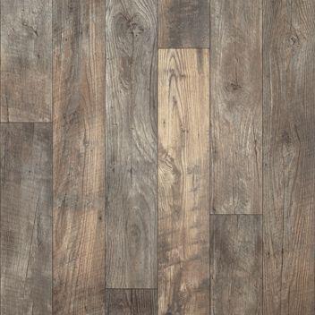Http Www Mannington Com Residential Resilient Better 20jumpstart Havana 71262 Aspx Mannington Vinyl Flooring House Flooring Luxury Vinyl Flooring