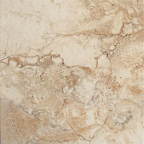 Bathroom Floor Tile Menards : Mohawk vela so floor or wall porcelain tile quot at