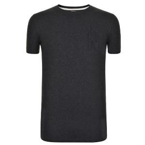 Norse Projects Niels Basic T Shirt
