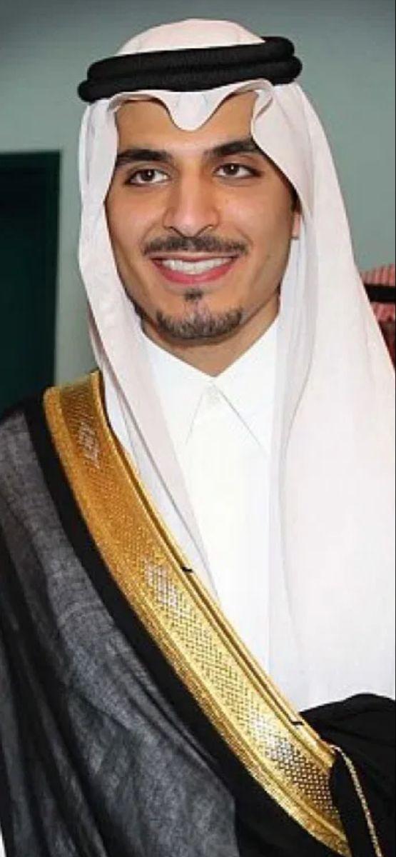 الامير مشعل بن سلطان بن عبدالعزيز آل سعود Nun Dress Selena Fashion