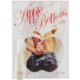 Apple Bottoms by Nelly Eau de parfum, 1.7 fl oz for Women. -