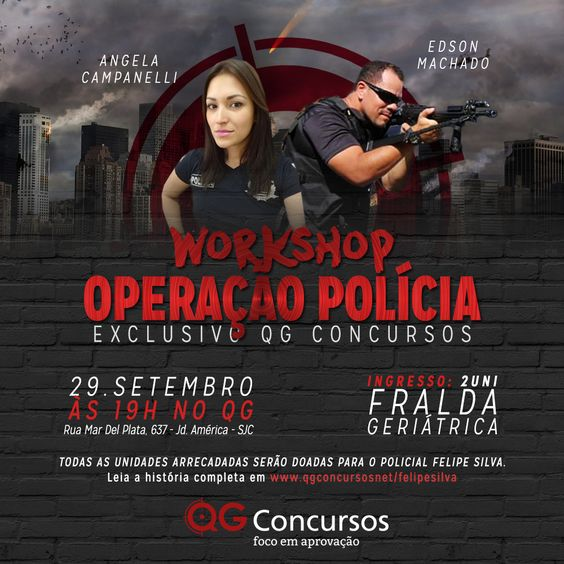 workshop_operacao.png