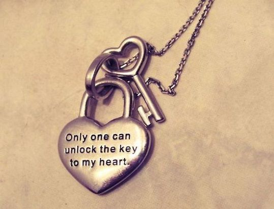 Love Quotes for Her - Messages, Wordings and Gift Ideas