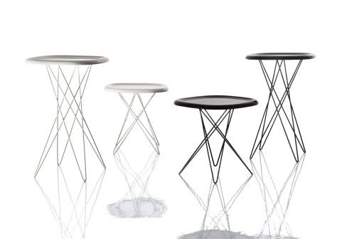 Magis: PIZZA TABLE