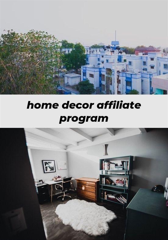 Burlington Coat Factory Home Decor.Home Decor Affiliate Program 66 20181213091337 62 Used