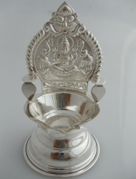 Silver Pooja Item Silver Articles Pinterest Search