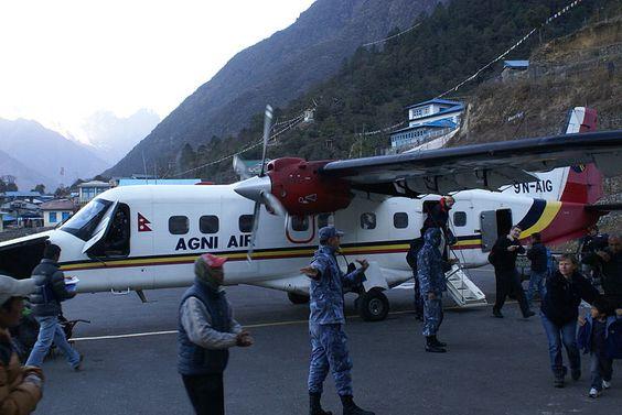 File:Agni Air aircraft.JPG