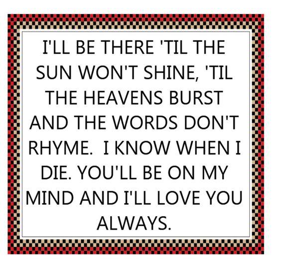 The Good Life - Always a Bridesmaid Lyrics | Musixmatch