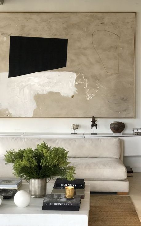 Pin By Klh On Interiors House Paint Interior Interior Paint House Interior
