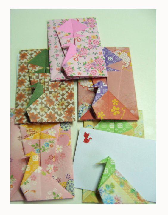 origami envelope | mini-envelope-origami-com-cartao-origami.jpg