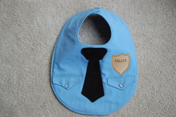 For Becca and Adam's future babies! :) Oh, yes, this WILL be my first gift to them when that time comes... :):