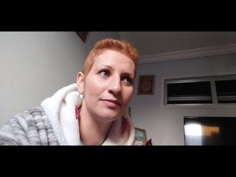 علاج الغدة الدرقية نهائيا الخاملة والنشطة والمتضخمة وجميع أنواع السرطانات والأورام بوصفة واحدة Youtube