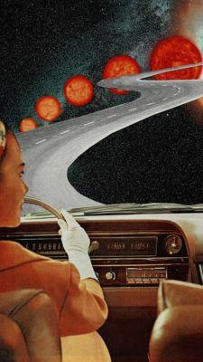 Звёздное небо и космос в картинках - Страница 7 C74da9ac670291336800a31836dfc980
