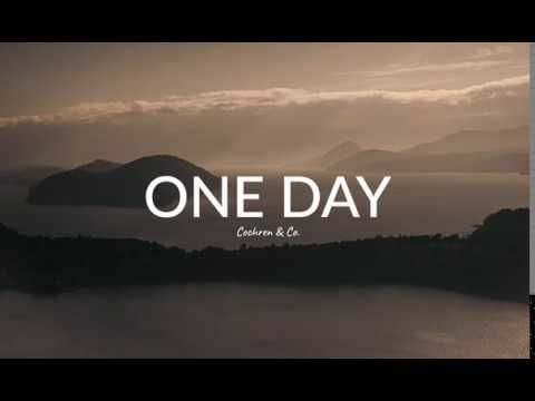 Cochren Co One Day Lyrics Youtube One Day Lyrics More Lyrics Praise And Worship Music