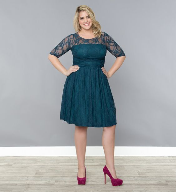Plus size wedding guest dress you know cause i will be for Plus size dress for wedding guest