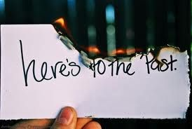 heres to the past..
