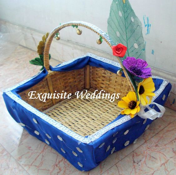 Wedding Gift Ideas In Bangladesh : explore wedding dala wedding tray and more gifts beautiful